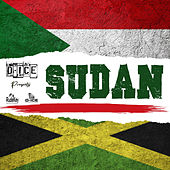 Sudan by D Ice