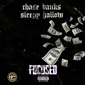 FOCUSED by Chase Banks