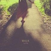 Walk von Pia