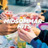 Midsommar Hits by Various Artists
