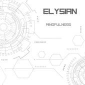 Minofulness de Elysian