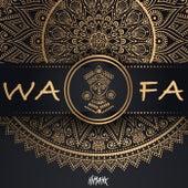 Wafa by Himank