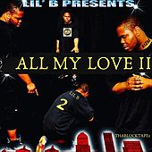 All My Love 2 by B