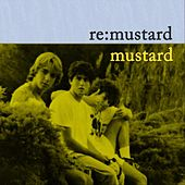 Re:mustard de Mustard