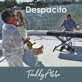 Despacito by Freddy Abbo