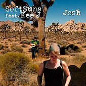 Josh (feat. Kee J) by Softsuns