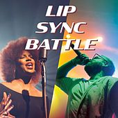 Lip Sync Battle - Survival Mode by Various Artists