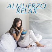 Almuerzo Relax de Various Artists