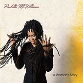 A Woman's Story de Paulette McWilliams