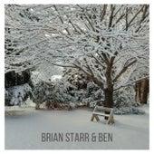 Brian Starr & Ben by Brian Starr