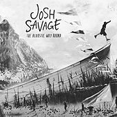The Acoustic Way Round by Josh Savage