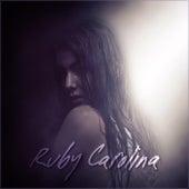 Ruby Carolina by Various Artists