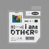 i am OTHER, Vol. 1 by Various Artists