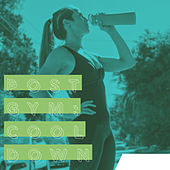 Post Gym: Cool Down de Various Artists