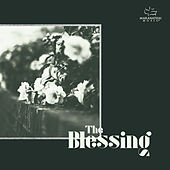 The Blessing de Marantha Music