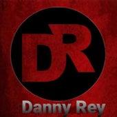 Te luce bien de Danny Rey