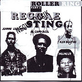 Reggae Sting Vol. 1 by Various Artists