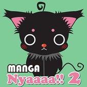 Nyaaaa!! 2 de Various Artists