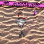 Noi non ce ne andiamo by Yana, ThomC, Cardozo