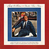Under Paris Skies (Bonus Track Version) van Andy Williams