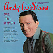 Two Time Winners (Bonus Track Version) von Andy Williams