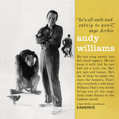 Andy Williams (Bonus Track Version) van Andy Williams