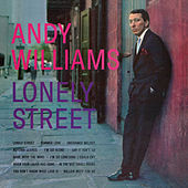 Lonely Street (Bonus Track Version) van Andy Williams