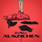 Ausziehen von Duvall
