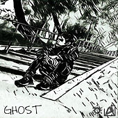 Ghost by Atom