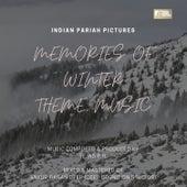 Memories Of Winter Theme Music von 羽生未来