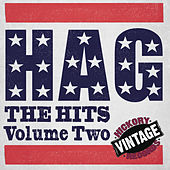 HAG: The Hits Volume 2 de Merle Haggard