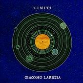 Limiti by Giacomo Lariccia