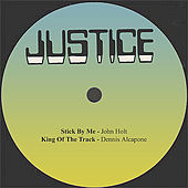 Stick By Me by Various Artists