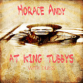 Horace Andy At King Tubby @ Dubs de Various Artists