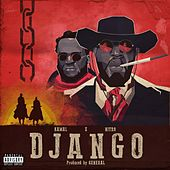 Django de Kamal
