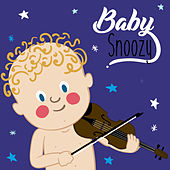 Violinmusik för Barn by LL Kids Barnvisor