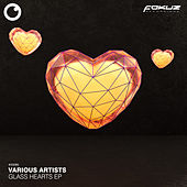 Glass Hearts  EP by Various Artists