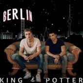 Berlin by King