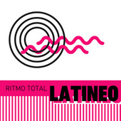 Ritmo Total Latineo von Various Artists