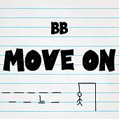Move On by B.B.