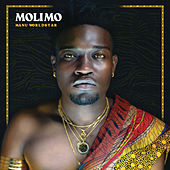 Nalingi Remix de Manu Worldstar