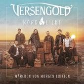Nordlicht (Märchen von morgen Edition) von Versengold
