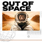 Out Of Space de Alle Farben