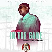 In the Game by Das ABC