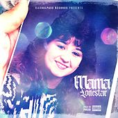 Mama by Lonestar