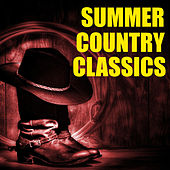 Summer Country Classics by Various Artists