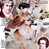 Beethoven's Für Elise for Guitar, Violin and Piano de The Great Kat
