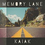 Memory Lane von Kaiak