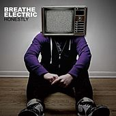 Honestly van Breathe Electric