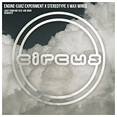 Light From One (Remixes) de Engine-EarZ Experiment